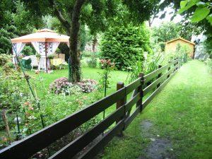 Nutzergarten