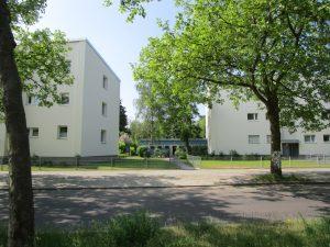 Waschhaus Heerstraße 269