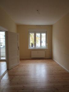 BT05.großes Zimmer