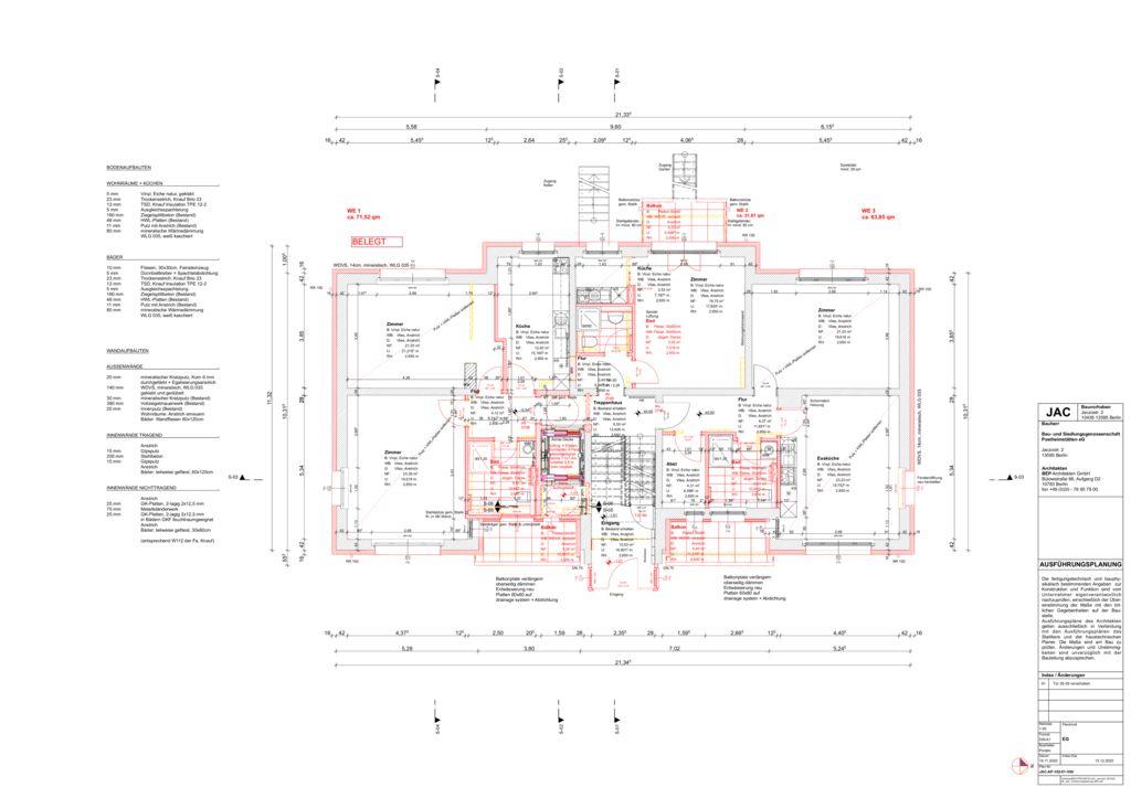thumbnail of Grundriss.JAC-AP-102-01-V00 EG