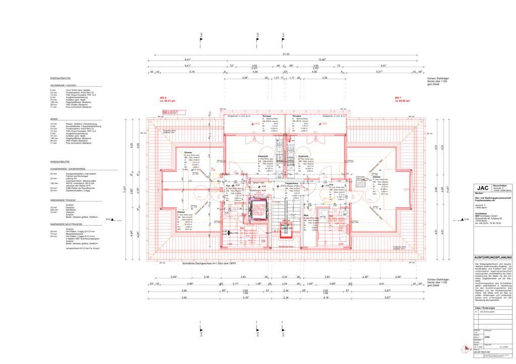 thumbnail of Grundriss.JAC-AP-104-01-V00 2.DG